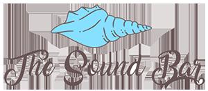 Thesoundbar